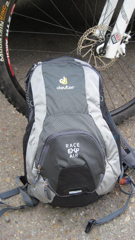 Sale Deuter Race X Stell race exp air deuter usa