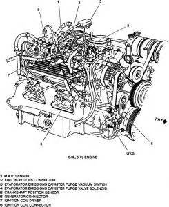 1996 chevy tahoe map electrical problem 1996 chevy tahoe v8 four