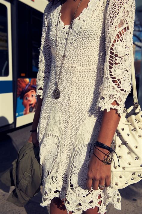 jurk festival chique 2 looks on easter monday my style pinterest kleding
