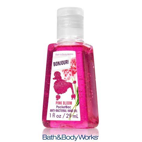 Dijamin Pocket Bag Bath And Works Sunset 13 best bath and works images on fimo
