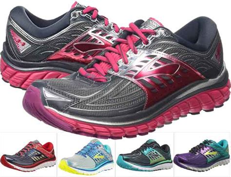 best running shoes for high arches best running shoes for high arches 2017 guide 187 comforthacks