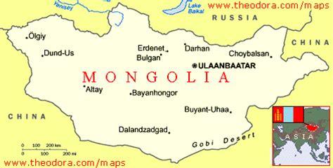 5 themes of geography mongolia maps of mongolia mongolia flags maps economy