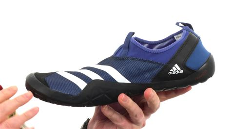 Adidas Jawpaw Slip On Oranye adidas outdoor climacool jawpaw slip on sku 8809896