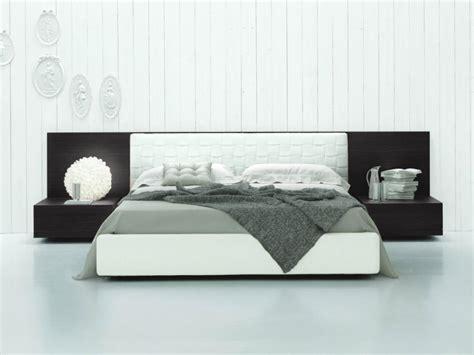 unusual headboards for beds modern head boards modern headboards for king size beds