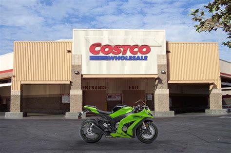 costo test kawasaki tests costco sales program asphalt rubber