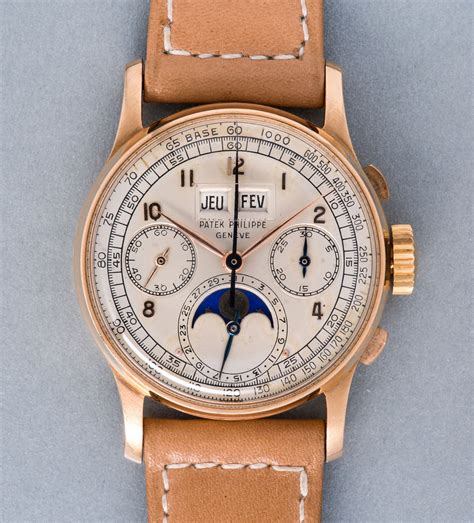 patek philippe watches so expensive