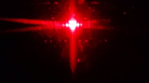 diffraction pattern of white light optics diffraction pattern on lcd screen physics stack