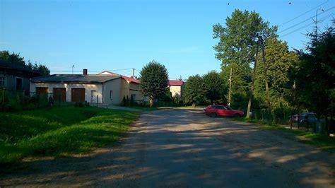 west pomeranian voivodeship gorzysław west pomeranian voivodeship
