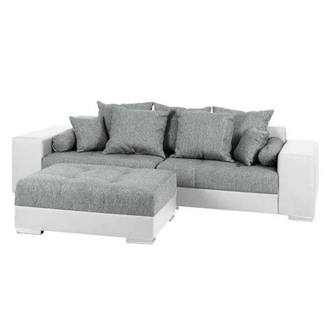 sofa mit hocker bigsofas kaufen m 246 bel suchmaschine ladendirekt de