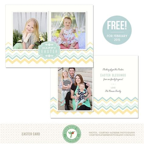 free easter card templates photoshop 125 best images about free photography templates on