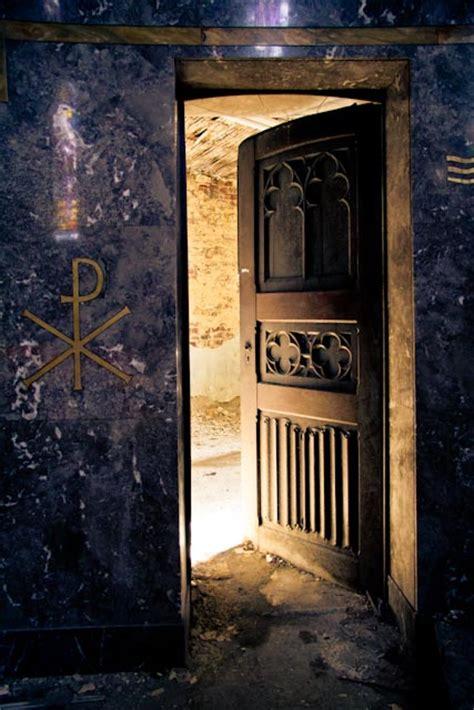 Door To Heaven by Door To Heaven By Jbenoit On Deviantart