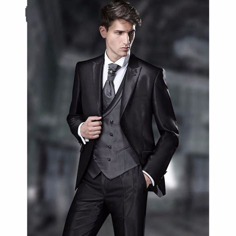 current popular styles for tuxedos latest coat pant designs charcoal groom tuxedos italian