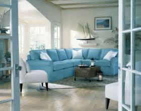 coastal furniture ideas teal room ideas decorating your new home together