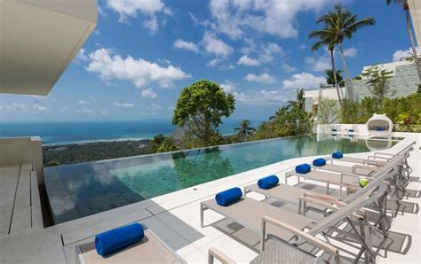 best koh samui choose wisely the ideal koh samui accommodation checklist