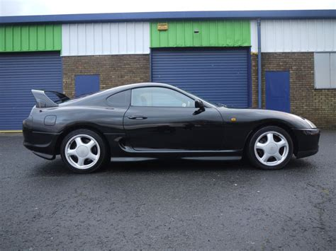 electric and cars manual 1996 toyota supra engine control 1996 toyota supra rz 6 speed manual
