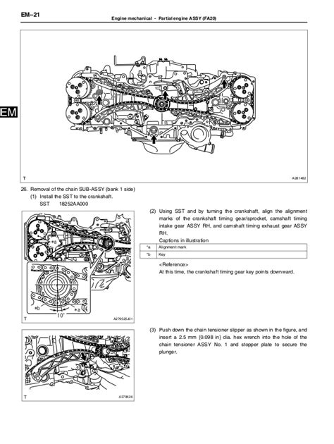 small engine service manuals 2000 ford f150 parental controls service manual 2012 ford f150 timing chain alignment show marks ford 5 4 timing chain marks