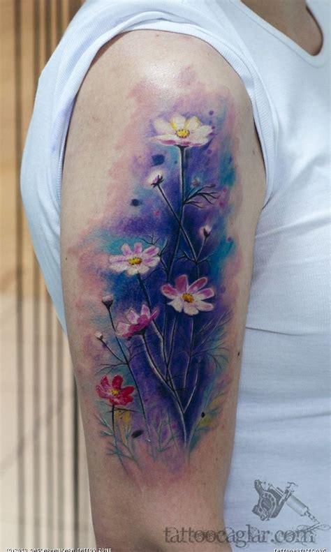 watercolor tattoo pittsburgh watercolor pretties watercolour