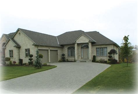 carolina home carolina homes custom home builder in london ontario