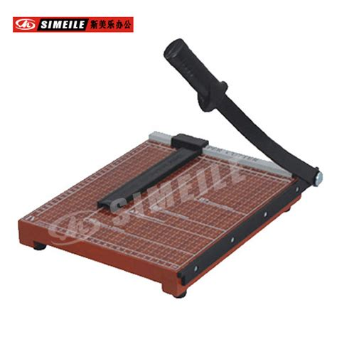 Kenko Paper Cutter B4 Size 15x12 828 1 b3 a3 b4 a4 b5 a5 office paper cutter view office paper cutter yatai simeile product