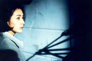 film blue youtube hollywood classic korean films to go on youtube hancinema the
