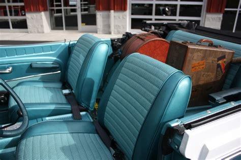 1970 jeep commando interior ebay find 1967 jeep jeepster commando convertible c101