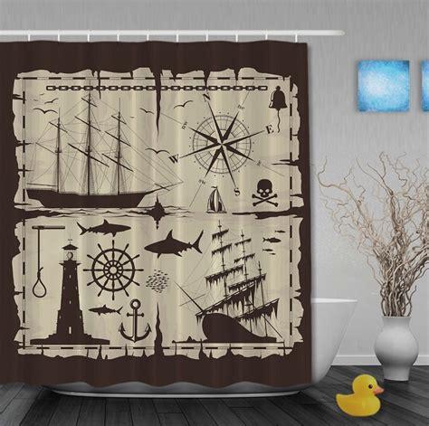 tende per bagno moderno tende per bagno 24 idee originali fra il classico e il