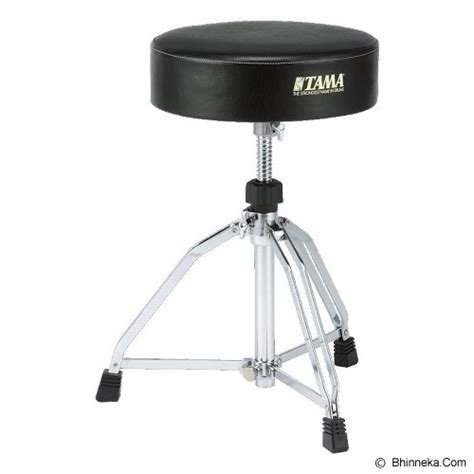 jual tama drum throne ht65wn murah bhinneka