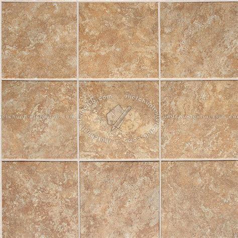 Tile For Travertine Floor Tile Texture Seamless 14664