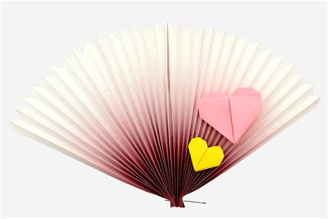 origami fan 1000 images about china on crafts for
