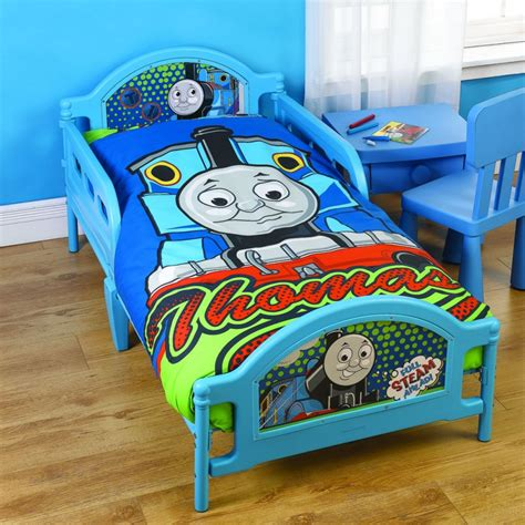 the tank engine bedroom furniture the tank engine bedroom furniture australia