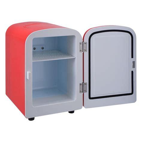 small boat fridge 1000 ideas about portable mini fridge on pinterest mini