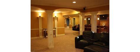 jg remodeling handyman services