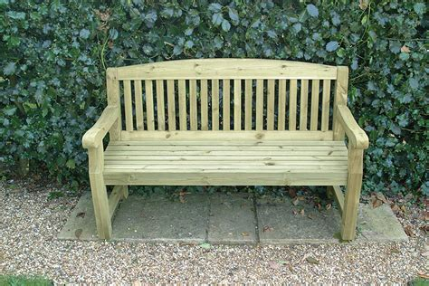 playground benches outdoor bench heavy duty park benches concrete benches home