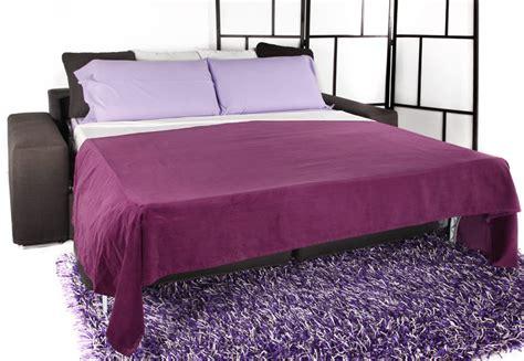 fabbrica divani letto torino divani letto e provincia vendita diretta letti