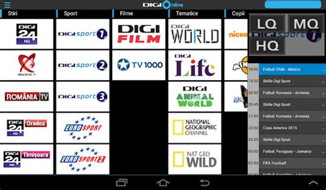 digi sport mobil app digi apk for windows phone android and apps