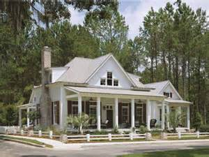 best country house plans country cottage modular home plans joy studio design