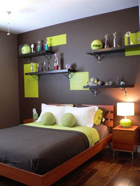 Sports Theme Bedrooms Design Dazzle Sports Bedroom Decorating Ideas