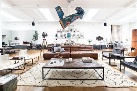 home design store amsterdam the loft interieur beleving lifestyleblog daily cappuccino