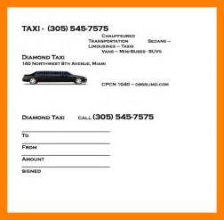 business invoice template excel 6 taxi bill format in word handy man resume