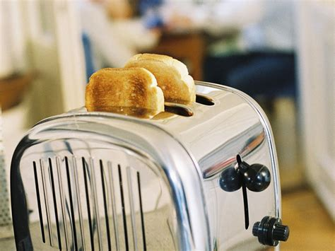 Buy Toaster How To Buy The Best Toaster The Independent