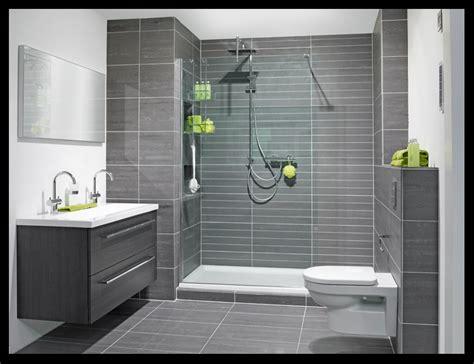 nieuwe badkamer zonder bad ventileren badkamer zonder raam best badkamer zonder raam