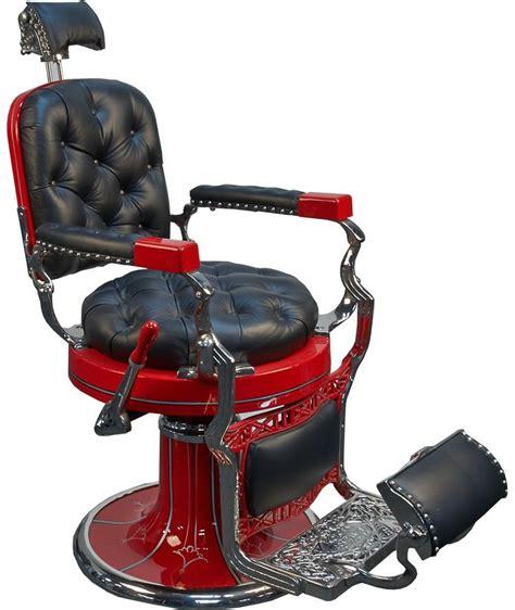 salon shoo chairs 543 best barber shop images on barber