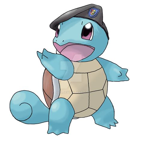 Kaos Go 08 Squirtle squirtle the turtle images images