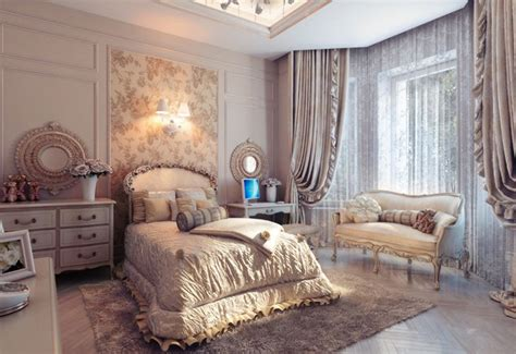 Vintage Bedroom Decor by Bedroom Decorating Ideas Vintage Style Home