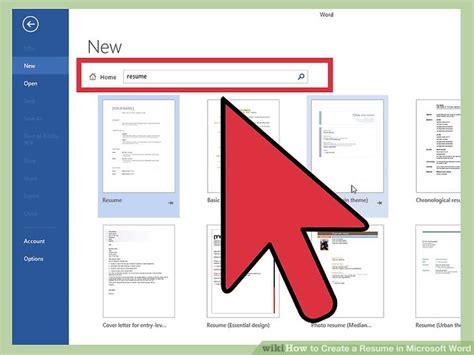 preschool teacher resume template free word download how to make a