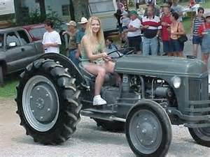 ford 8n tractor attachments specs html autos post