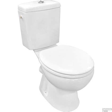 duoblok toilet reservoir duoblok geberit carde inclusief reservoir en zitting pk