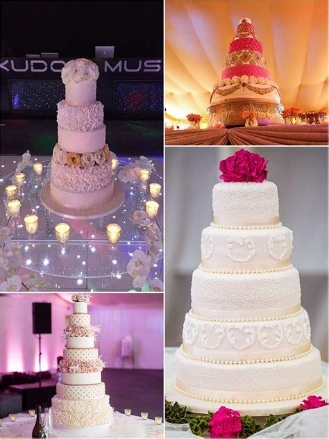 Wedding Cake Guide by The Vegan Wedding Cake Guide The Wedding Secret Magazine