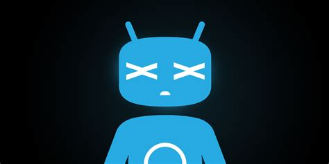 cyanogenmod is dead improved version is coming as lineage os h3llowrld - Android Cyanogenmod