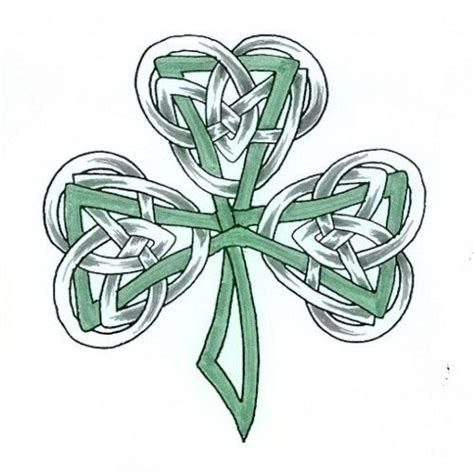 everlasting love tattoo designs eternal skull sketch celtic tribal designs